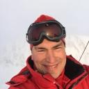 Aron Dalnoki