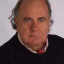 Dr. Willie Beck