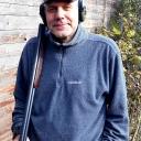 Dr. Johannes-Christoph Stein
