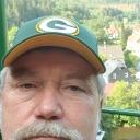 Bernd Hillbrandt