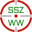 Schiess-Sportzentrum Westerwald