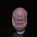 Uwe Langner