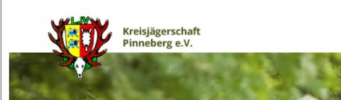 """23.9.2017, Junge-Jäger-Schießen 2017, LJV Schleswig-Holstein e.V.,  Zeitschrift """"unsere Jagd"""""""