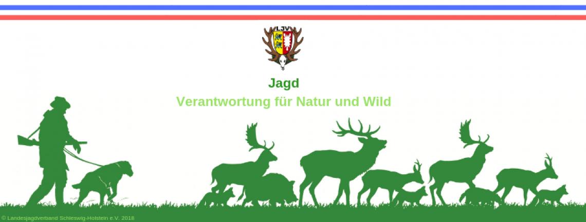 """1.6.2019, Seminar """"Zeitgemäße Wildbrethygiene"""