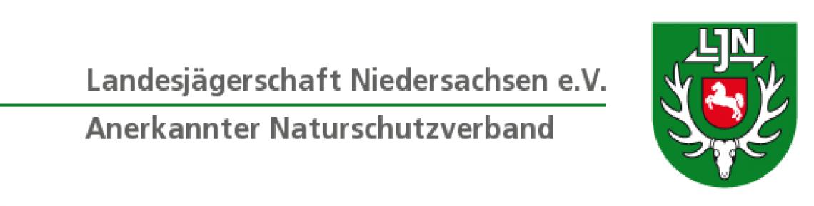 30.6.2019, Landeskürwettbewerb 2019 des Landesjagdverbandes Niedersachsen