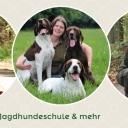 https://www.deutsches-jagdportal.de/portal/images/cover/event/3166/thumb_0c03f523f66ba5fa34741fbee8e83c6f.jpg