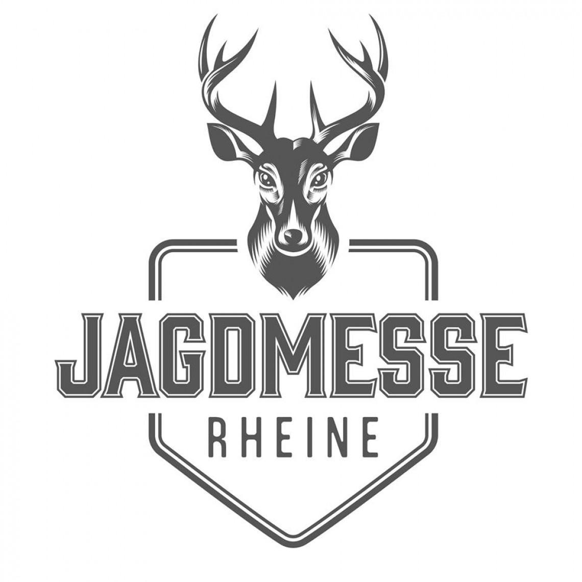 28.9. bis  29.9.2919, Jagdmesse Rheine 2019 - Alles rund um die Jagd, Stadthalle Rheine