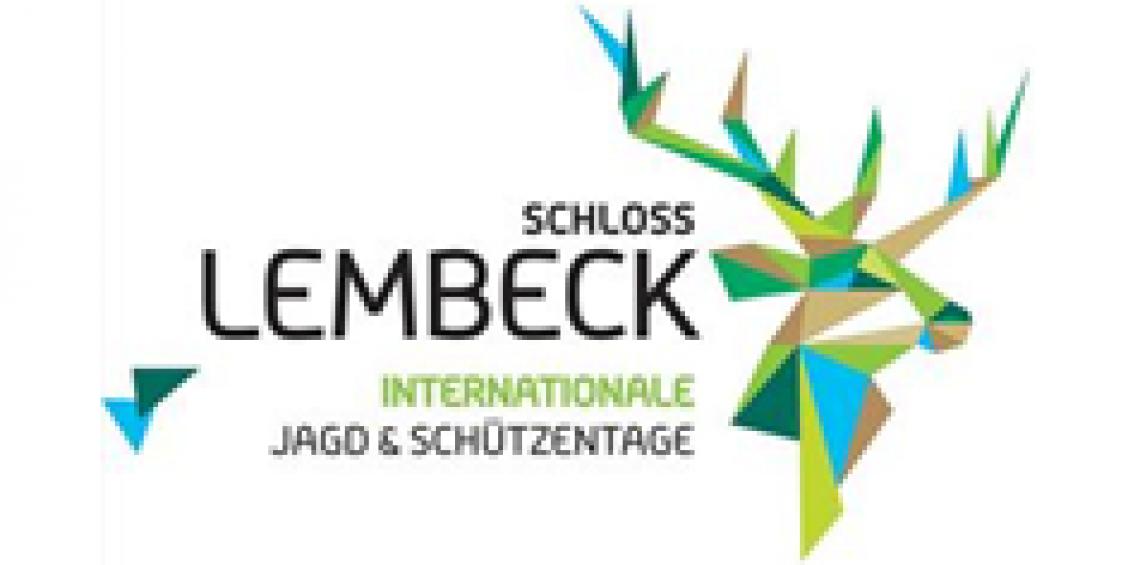 27.03.2020 - 29.03.2020  Internationale Jagd- und Schützentage Schloss Lembeck 2020, Schloss Lembeck Schloss 1 46286 Dorsten