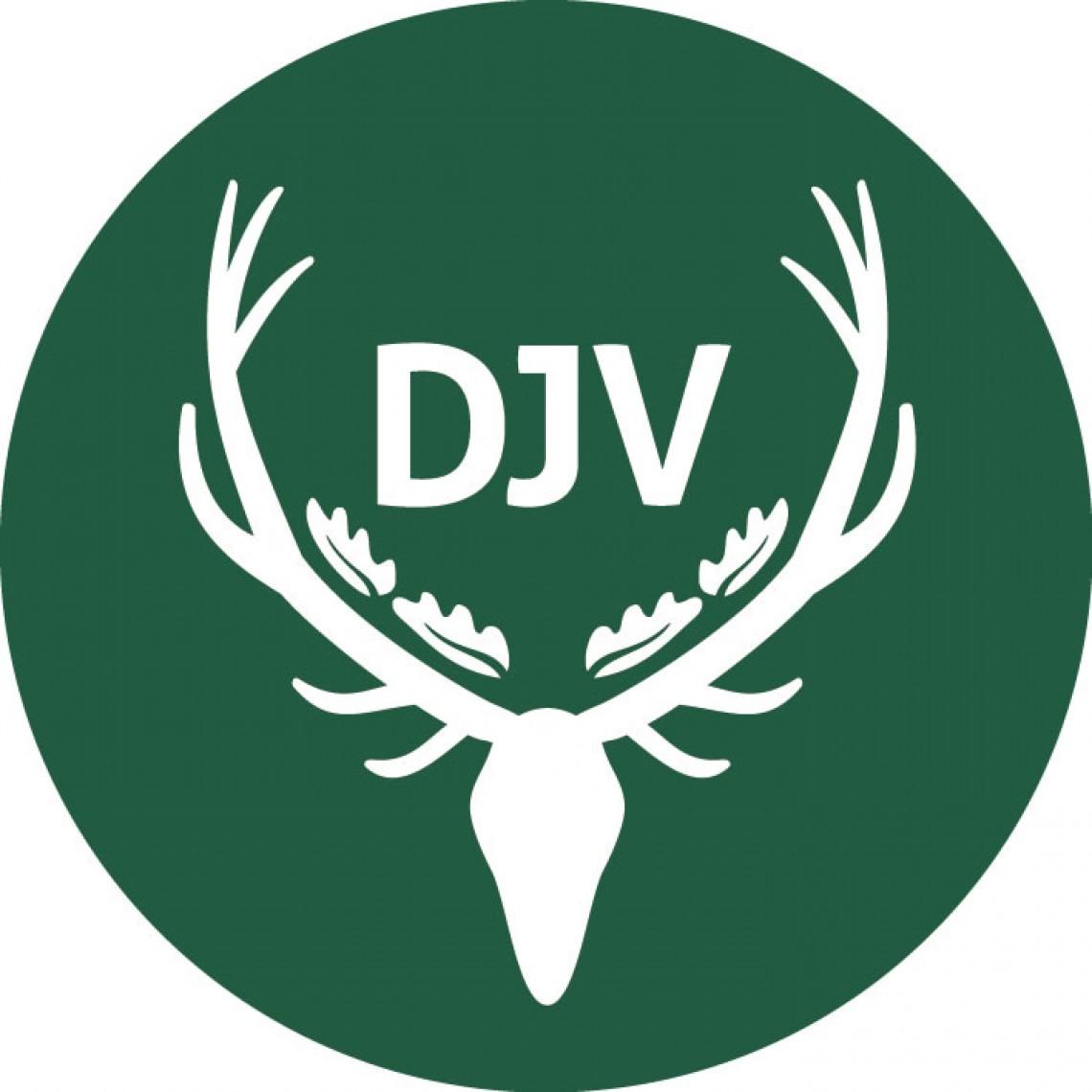 25. und 26. September , Mikrofon- und Kameratraining für Jägerinnen und Jäger