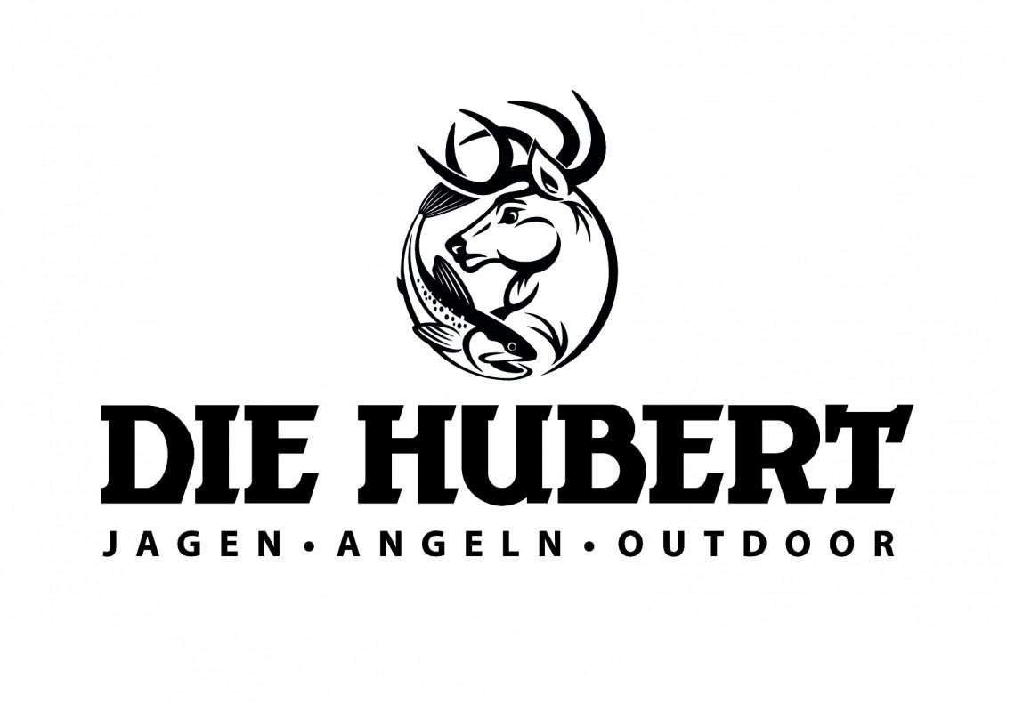 18. – 20. September 2020, Jagdmesse