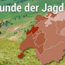 https://www.deutsches-jagdportal.de/portal/images/cover/group/34/thumb_114d2800e11e12bfc767bf0224e523e2.jpg