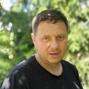 Ermittler sind sicher: Bei gefundener Leiche handelt es sich um vermissten Jäger Simon PaulusDer seit über einem Monat vermisste Jäger und Sportschütze Simon Paulus ist offenbar tot.https://www.deutsches-jagdportal.de/portal/index.php/aktuelles/7867-ermittler-sind-sicher-bei-gefundener-leiche-handelt-es-sich-um-vermissten-jaeger-simon-paulus