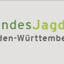 Landesgartenschau- die Türen sind bald geöffnetAktuell findet die Landesgartenschau in Lahr statt. Ab dem 29. September wird auch der Landesjagdverband vertreten sein. Im Treffpunkt Baden- Württemberg gibt es viel zu entdecken. Kommen Sie vorbei!https://www.landesjagdverband.de/aktuelles/detail/artikel/landesgartenschau-die-tueren-sind-bald-geoeffnet/a/show/
