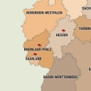 Drückjagdangebote Rheinland-Pfalz, Saarland und Hessen durch den Drückjagdveranstalter Pro JagdkonzeptDie Firma Pro Jagdkonzept aus Kandel in der Pfalz bietet dieses Jahr wieder 15 Drückjagdtermine in Hessen (1) Saarland (2) und Rheinland-Pfalz (12) in verschiedenen Forstrevieren an. Das Standgeld beträgt in der Regel 179 Eurohttps://www.deutsches-jagdportal.de/hunting_db/mapanbitener/index.php?listing_type=bite&Provajder=19%25252C18%25252C17%25252C