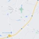 Jagdverpachtung Hessen, Landkreis Vogelsberg:Sehr verkehrsgünstig an der A5 Autohof Mücke gelegen!Die Jagdgenossenschaft Bernsfeld verpachtet zum 01.04.2023 den gemeinschaftlichen Jagdbezirk. Die Pachtdauer beträgt 10 Jahre. Das Jagdrevier liegt in der Gemeinde Mücke, am westlichen Rand des Vogelsbergkreises und wird durch kleinstrukturierte Schläge geprägt. Es hat eine Größe von 632 ha, die sich in 98,35 ha Wald, 520 ha Feld-Wald-und Brachflächen sowie 1,65 ha Gewässerfläche und 12 ha nicht bejagbare Flächen aufteilen.  Submission ist am 1.12.2021https://www.deutsches-jagdportal.de/hunting_db/mapanbitener/index.php?view=results&page=Vogelsbergkreis&country=Deutschland&listing_type=bite&Provajder=1,3,2,&county=Vogelsbergkreis