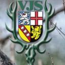 Im Rahmen der Berichterstattung zum 70jährigen Jubiläum der VJS am Wochenende, strahlte der SR gestern ein sehenswertes Interview mit unserem Gründungsmitglied Bodo Krevet aus:https://www.saarjaeger.de/blog-59