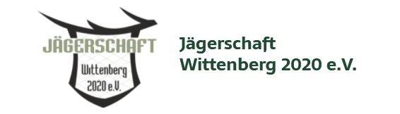 """Pressemitteilung Nr. 15/21 der Jägerschaft Wittenberg 2020 e.V.:Jagdsymposium 2021 der Jägerschaft 2020 e.V.Bereits im Herbst 2020 wuchs aus unseren Reihen heraus, ein Jagdsymposium zu unserem ersten Gründungsjahrestag am 29.09.2021 zu veranstalten. Trotz den bekannten Widrigkeiten durch die Corona-Restriktionen nahm im Laufe des Jahres 2021 die Ausgestaltung Konturen an.Unter dem Motto """"Wo verortet sich die Jagd im 21. Jahrhundert?"""" konnten wir Herrn Prof.  Herzog der TU Dresden zu einem spannenden Vortrag zu dieser 1. Weiterbildungsveranstaltung gewinnen, der letztendlich Lust auf weitere Vorträge bei den anwesenden 70 Mitgliedern und Gästen im großen Saal des alten Rathauses weckte.Mit Eröffnung des Symposiums durch unsere Jagdhornbläser, den Grußworten des Oberbürgermeisters, einem gemeinsamen Abendbrot mit Wildgulasch, der Ehrung von Mitgliedern für ihre geleistete Arbeit im ersten Jahr unseres Bestehens und dem abschließenden geselligen Beisammensein mit Diskussion zum Vortrag im Brauhaus wurde von allen Mitgliedern eingeschätzt, hier wieder einen Höhepunkt unserer Vereinsarbeit erlebt zu haben. Für den gelungen Auftakt gilt unser besonderer Dank dem Oberbürgermeister Torsten Zugehör für sein Grußwort, Herrn Prof. Dr. Dr. habil.SvenHerzog für seinen informativen und spannenden Vortrag,  für die Vorstellung des Natur- und Jagdzentrums Herrn Dipl. Ing. Architekt Christoph Lück von der bc Architekten + Ingenieure GmbH, der Lutherstadt Wittenberg für die Bereitstellung des historischen Ratssaals, der Oberen Jagdbehörde des Landes Sachsen - Anhalt für die Unterstützung, der Genussmanufaktur Claudia Lehmann für die hervorragende Versorgung der Teilnehmer, der Paulaner Brauerei aus München für die gefüllten Krüge, Herrn Frank Aleithe für die Bilder, für die musikalische Begleitung - Herrn Michel Kautsch, sowie allen Vereinsmitgliedern für die Organisation und Gestaltung des 1. Jagd – Symposiums in Wittenberg. Es ist beabsichtigt, ein 2. Jagdsymposium in der Luthersta"""