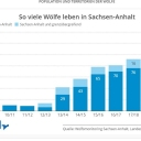 https://www.mdr.de/nachrichten/sachsen-anhalt/wolf-population-herdenschutz100.html