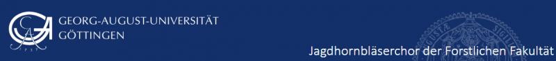 03.11.2018 um 19:00 Uhr, Hubertusmesse der forstlichen akademie Göttingen in der Klosterkirche Bursfelde<br /><br />https://www.deutsches-jagdportal.de/portal/index.php/community/viewevent/3132-03-11-2018-um-19-00-uhr-hubertusmesse-der-forstlichen-akademie-goettingen-in-der-klosterkirche-bursfelde