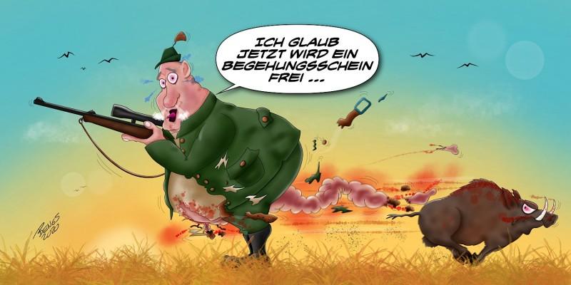 Alter Jungjäger (50 Jahre / Ingenieur / Jagdschein seit 2019) sucht Jagdgelegenheit / Begehungsschein im Umkreis von 250km um Hamburghttps://www.deutsches-jagdportal.de/portal/index.php/kleinanzeigenmarkt/ad/jagdmoeglichkeiten,25/alter-jungjaeger-50-jahre-ingenieur-jagdschein-seit-2019-sucht-jagdgelegenheit-begehungsschein-im-umkreis-von-250km-um-hamburg,1141
