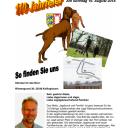 110 Jahrfeier des JGHV Schleswig-Holstein am 19.August 2018 in Kellinghusenhttp://www.jgv-sh.de/110%2520Jahr%2520Feier.pdf