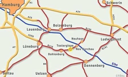 Begehungsscheinangebot mit Übernachtungsmöglichkeit  Niedersachsen, Landkreis Lüneburg:Gut Horndorf: Wir suchen neue Mieter für ein ca. 140qm großes Fachwerkhaus auf einem Bauernhof. Ideal für Reiter und Jäger. Ein Begehungsschein im eigenen Revier und Pferdehaltung wären möglich.https://www.deutsches-jagdportal.de/hunting_db/mapanbitener/index.php?view=article&page=L%C3%BCneburg&country=Deutschland&listing_type=bite&Provajder=16,15,14,&county=L%C3%BCneburg&&id=17092