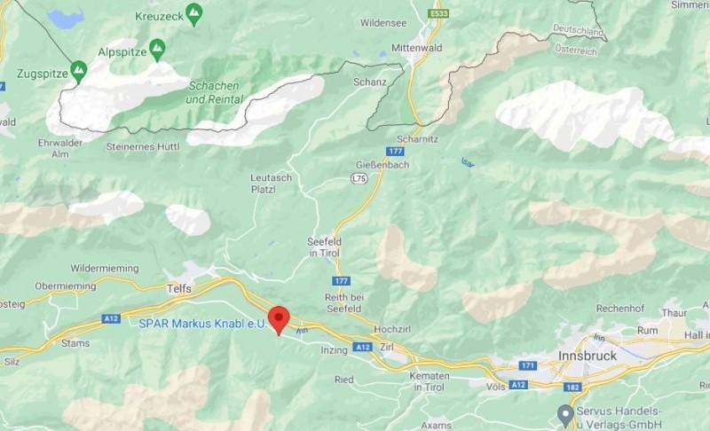 Jagdverpachtung Tirol, Bezirk Innsbruck Die Gemeinde Polling verpachtet ihren Eigenjagdbezirk zum 1.4.2022. Über die Größe werden keine Angaben gemacht. Submission ist am 12.8.2021 https://www.deutsches-jagdportal.de/hunting_db/mapanbitener/index.php?view=region&page=Tirol&listing_type=bite&Provajder=1,3,2,&country=%25C3%2596sterreich