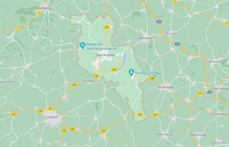 Vergebe ein BGS in einem Feld/Waldrevier mit ca. 400ha im Kreis Waldeck-Frankenberghttps://www.deutsches-jagdportal.de/hunting_db/mapanbitener/index.php?view=article&page=Waldeck-Frankenberg&country=Deutschland&listing_type=bite&Provajder=16,15,14,&county=Waldeck-Frankenberg&&id=17633