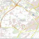 """Jagdverpachtung Nordrhein-Westfalen (Landkreis Lippe)<br /><br />Der Landesverband Lippe verpachtet 4 Eigenkjagdbezirke (104 ha, 183 ha, 206 ha und 216 ha) , davon ein Hochwildrevier mit Damwild im Abschussplan zum 1.4.2019. Zu ausführlichen Informationen (Revier- und Übersichtskarten, Vergabebedingungen und Pachtverträgsmuster) und  auf den grünen Button """"mehr lesen"""" klicken.<br /><br />https://www.deutsches-jagdportal.de/portal/index.php/aktuelles/7783-jagdverpachtung-nordrhein-westfalen-landkreis-lippe-3"""