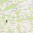 Jagdverpachtung Baden-Württemberg (Landkreis Sigmaringen)<br /><br />Südlich von Sigmaringen wird eine Genossenschaftsjagd zum 1.4.2019 neu verpachtet<br /><br />https://www.deutsches-jagdportal.de/portal/index.php/aktuelles/7848-jagdverpachtung-baden-wuerttemberg-landkreis-sigmaringen